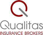 Qualitas Insurance Brokers logo