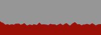 Qualitas Insurance Brokers logo